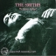 The Smiths - The Queen is Dead 1 LP N. thumbnail 1