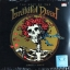 Grateful Dead - The Best Of The Grateful Dead 2Lp N. thumbnail 1