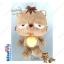 ตุ๊กตา แมวดิงก้า Dinga thumbnail 1