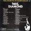 Neil Diamond - 20 Golden Greats 1lp thumbnail 2