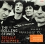 The Rolling Stones - ToTally Stripped 2Lp N. thumbnail 1