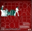 Jeff Beck - With The Jan Hammer Group Live 1977 1lp thumbnail 2