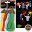 ลูกโป่ง LED คละสี แพ็ค 5 ชิ้น ไฟเปลี่ยนสี (LED Multi Color Balloon - LED RGB Mode) thumbnail 5