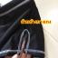 ชุดว่ายน้ำแขนยาว เซ็ต 3 ชิ้น บราขาว+กางเกงสีดำ+เสื้อแขนยาวซิปหน้า โทนสีขาวดำสวยๆ thumbnail 7