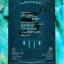 Itti อิทธิ - 5 ปก VG+ แผ่น VG++ ( แผ่นเต็ม 10 เพลง ) thumbnail 2