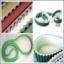 Foodbelting ศูนย์รวมสายพานอุตสาหกรรม สายพาน Timing Belts, PVC, PU, Linatex, Wire Mesh Belt, Teflon Belts : 24Hrs Service Line 084-927-9066 thumbnail 2