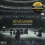 Ryan Adams - The Song From Live At Carnegie Hall N. thumbnail 1