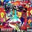 Maroon 5 - Overexposed 1Lp N. thumbnail 1