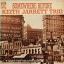 Keith Jarrett - Somewhere Before 1969 thumbnail 1