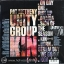 Pat Metheny Unity Group - Kin 2lp NEW thumbnail 2