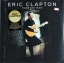 Eric Clapton - Forever Man ( The Best Of ) 2Lp N. thumbnail 1