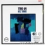 Bill Evans - Trio 64 1Lp N. thumbnail 1
