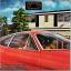 Carpenters - Now&Then 1 LP thumbnail 1