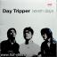Day Tripper - Seven Days * New thumbnail 1