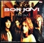 Bon Jovi - These Days 2Lp N. thumbnail 1