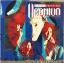 ยูเรเนียม -ปฏิกิริยาร๊อค ปก VG+ แผ่น VG++ thumbnail 1