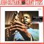 John Coltrane - Giant Steps 1lp NEW thumbnail 1