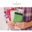 Ribbon Passport Holder thumbnail 14