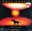 Dave Grusin - One Of A Kind 1lp thumbnail 1