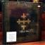 Kings Of Leon - Boxset 4Lp thumbnail 1