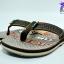 รองเท้าแตะ แกมโบล GAMBOL รุ่น GM11247 สี น้ำตาล เบอร์ 40-44 thumbnail 1