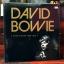David Bowie - Five year 1969-1973 Boxset 10 Lp N. thumbnail 1