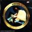 Miles Davis - Grand Prix 20 1Lp thumbnail 1