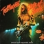 Ted Nugent - State Of Shock 1979 thumbnail 1