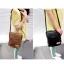 B010 MaoMao Shoulder Bag thumbnail 3