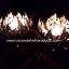 เชิงเทียนกะลามะพร้าวฉลุลายไทย thumbnail 4