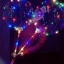 ลูกโป่งไฟ LED thumbnail 3
