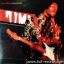 Jimi Hendrix - West Coast Seattle Boy 1Lp thumbnail 1