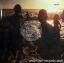 Linkin Park - One More Light 1Lp N. thumbnail 1