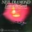 Neil Diamond - Love At The Greek Recorded Live 1977 2lp thumbnail 1