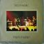 Deep Purple - Made in Japan 2 LP N. thumbnail 1