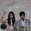 Singular - The White Room 1lp thumbnail 1