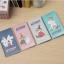 Moomin Cashbook_x2 thumbnail 14