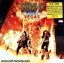 Kiss - Rocks Vegas Nevada 2Lp N. thumbnail 1