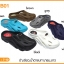 รองเท้า ADDA Play 52B01-M1 thumbnail 1