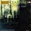Clannad - Nadur 1Lp N. thumbnail 1