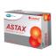 MEGA Wecare ASTAX ASTAXANTHIN 4MG แอสตาแทนซิน 4 มก. thumbnail 1