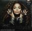 Janet Jackson - Unbreakable 2Lp N. thumbnail 1