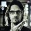 Steven Wilson - Transience 2Lp N. thumbnail 1