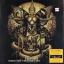 กล้วยไทย - 12 Animals รางวัลสีสันอะวอร์ดส์ ศิลปินร็อกยอดเยี่ยม / เพลงร็อกยอดเยี่ยม thumbnail 1