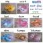รองเท้า ตุ๊กตา คละแบบ รุ่นด๊อกแด๊ก พื้นบาง ฟรีไซส์(เบอร์36-38) thumbnail 1