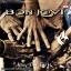 Bon Jovi - Keep The Faith 2Lp N. thumbnail 1