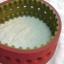 Foodbelting ศูนย์รวมสายพานอุตสาหกรรม สายพาน Timing Belts, PVC, PU, Linatex, Wire Mesh Belt, Teflon Belts : 24Hrs Service Line 084-927-9066 thumbnail 5