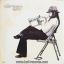 Chuck Mangione - Quartet 1972 thumbnail 1