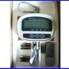 BSH005 เครื่องชั่งดิจิตอล เครื่องชั่งแบบแขวน เครื่องชั่งน้ำหนักOCS-XZ series Digital Crane Scales300 kg (สั่งซื้อจำนวนมากราคาพิเศษ) ยี่ห้อ Anex รุ่น 300kg