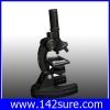 SCI018 กล้องจุลทรรศน์ กล้องไมโครสโคป พร้อมอุปกรณ์ทดลอง 150X 450X 900X Vivitar Microscope Set MIC-1 ยี่ห้อ Vivitar รุ่น MIC-1